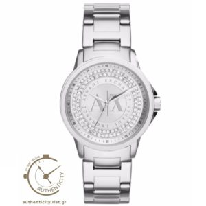 armani exchange julietta AX4320