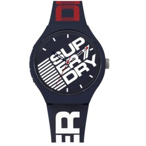 superdry urban SYG226U