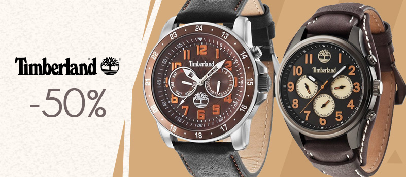 timberland-watches banner