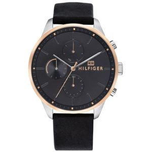 tommy hilfiger chase 1791488