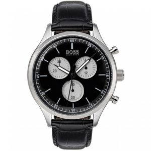 hugo boss companion 1513543