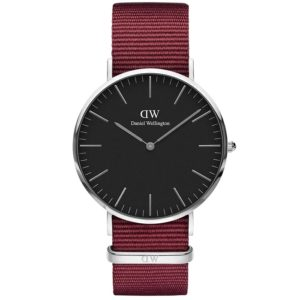 daniel wellingfton classic roselyn DW00100270