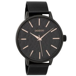 oozoo timepieces C9574