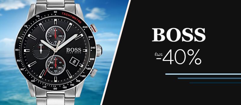 boss-banner