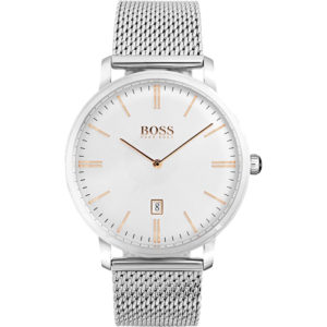 hugo boss governor 1513481