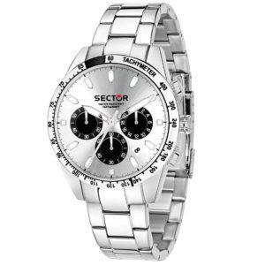 sector 245 chronograph R3273786007