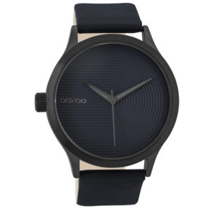 oozoo timepieces C9432