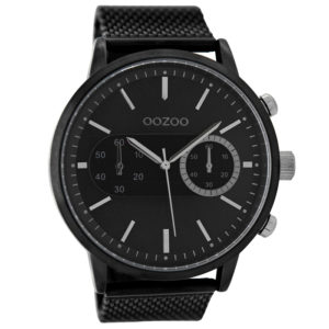 oozoo timepieces C9074