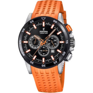 Festina Chrono Bike F20353-6