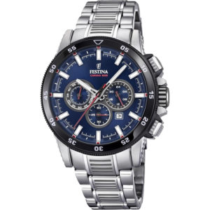 Festina Chrono Bike F20352-3