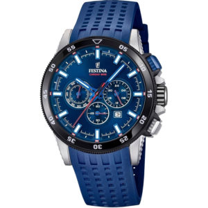 Festina Chrono Bike F20353-3