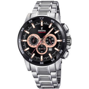 Festina Chrono Bike F20352-5