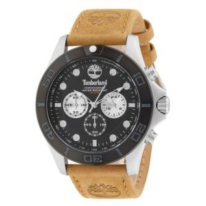 timberland northfield tbl13909jstb02