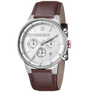esprit equalizer chronograph es1g025l0015