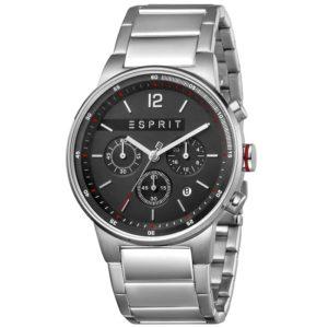 esprit equalizer chronograph es1g025m0065