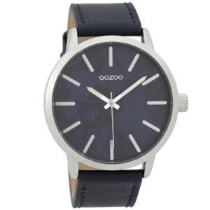 Oozoo Timepieces C9602