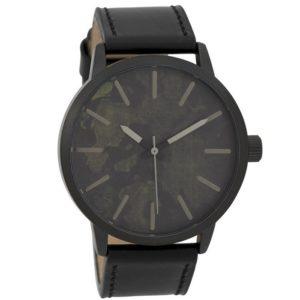 Oozoo Timepieces C9604