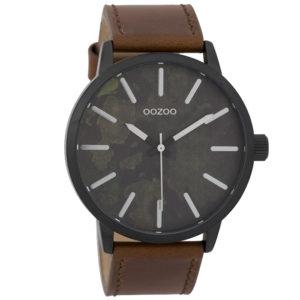 Oozoo Timepieces C9601