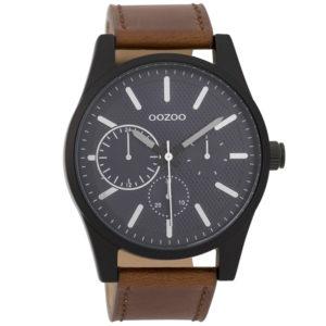 Timepieces Oozoo C9617