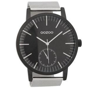 Oozoo Timepieces C9624